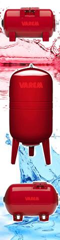 Quảng cáo công ty Thăng Long